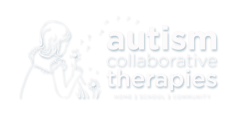 Autism Collaborative Therapies